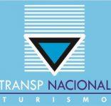 Transportadora Nacional -Transporte de cargas e encomendas para todo Brasil