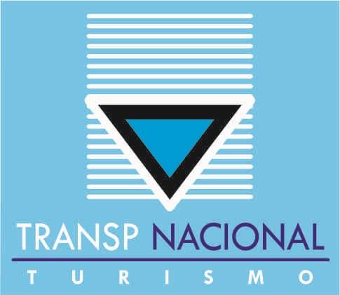 Foto Ilustrativa Transporte Fortaleza